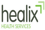 Healix Health Services