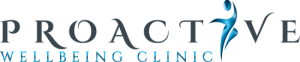 Proactive Wellbeing Clinic in Strood, Rochester