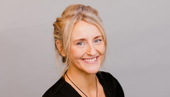 Emma Higgins